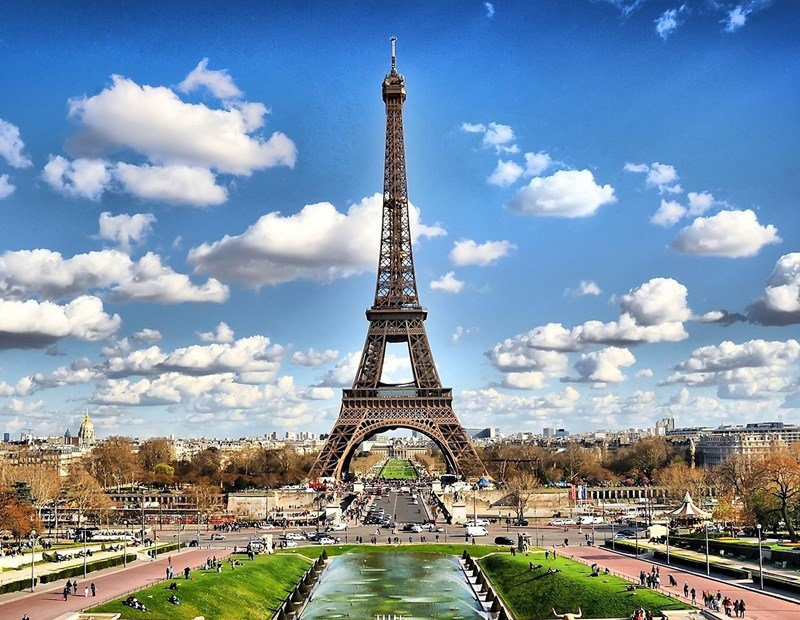 Actuarial Colloquium Paris 2020 – Registration open