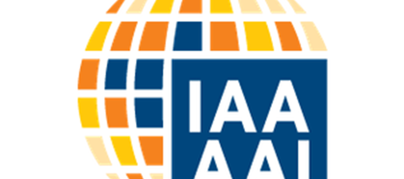 The IAA Releases ISAP 4 on IFRS 17 Insurance Contracts